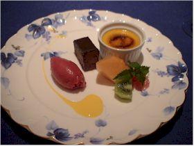 Desserts0929