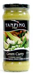 Tanpin
