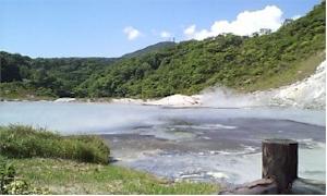 Yunuma2