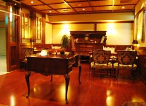 Lounge1207