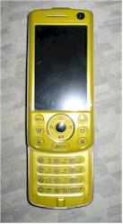 D902i1