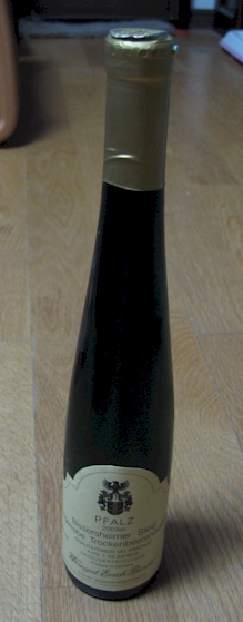 Wine0903